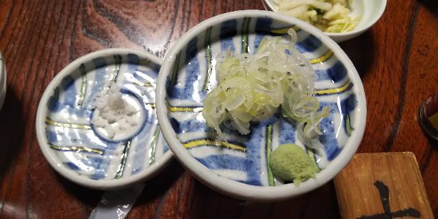 f:id:tetsuuma:20190721165933j:image