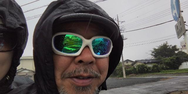 f:id:tetsuuma:20190722192253j:image