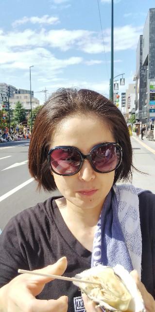 f:id:tetsuuma:20190729033917j:image