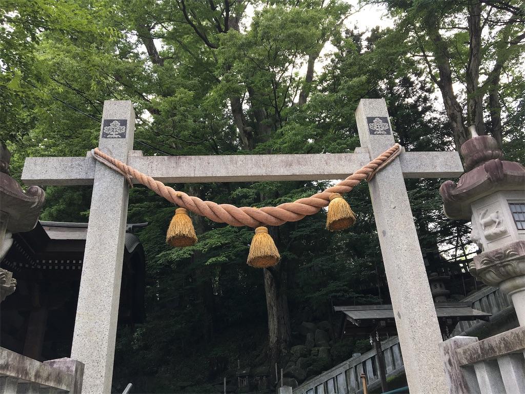 f:id:tetsuuma:20190806034128j:image