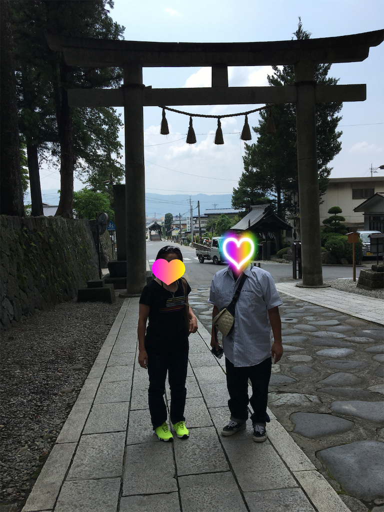 f:id:tetsuuma:20190810014739p:image