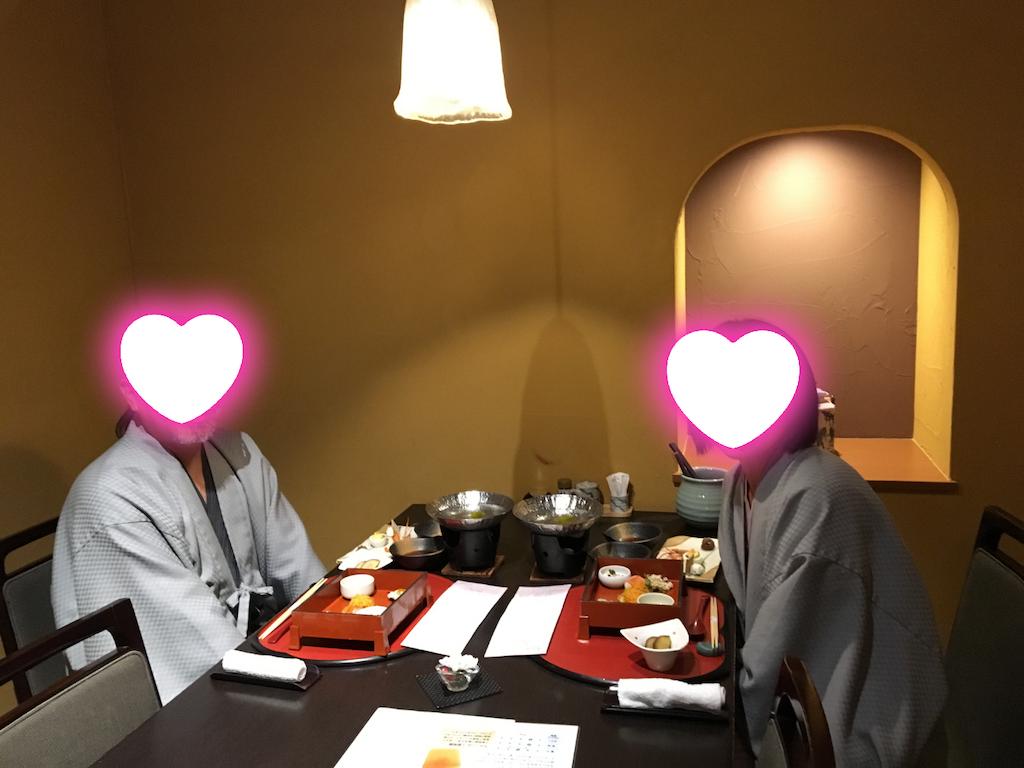f:id:tetsuuma:20190810025215p:image