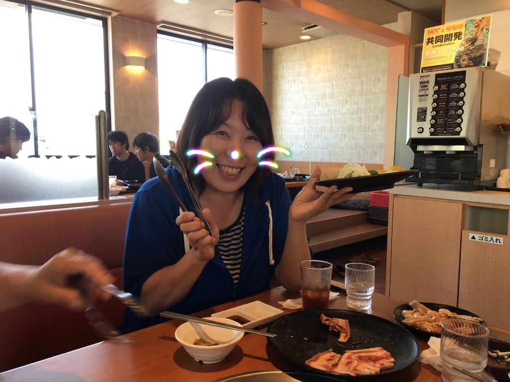 f:id:tetsuuma:20190901180508p:image