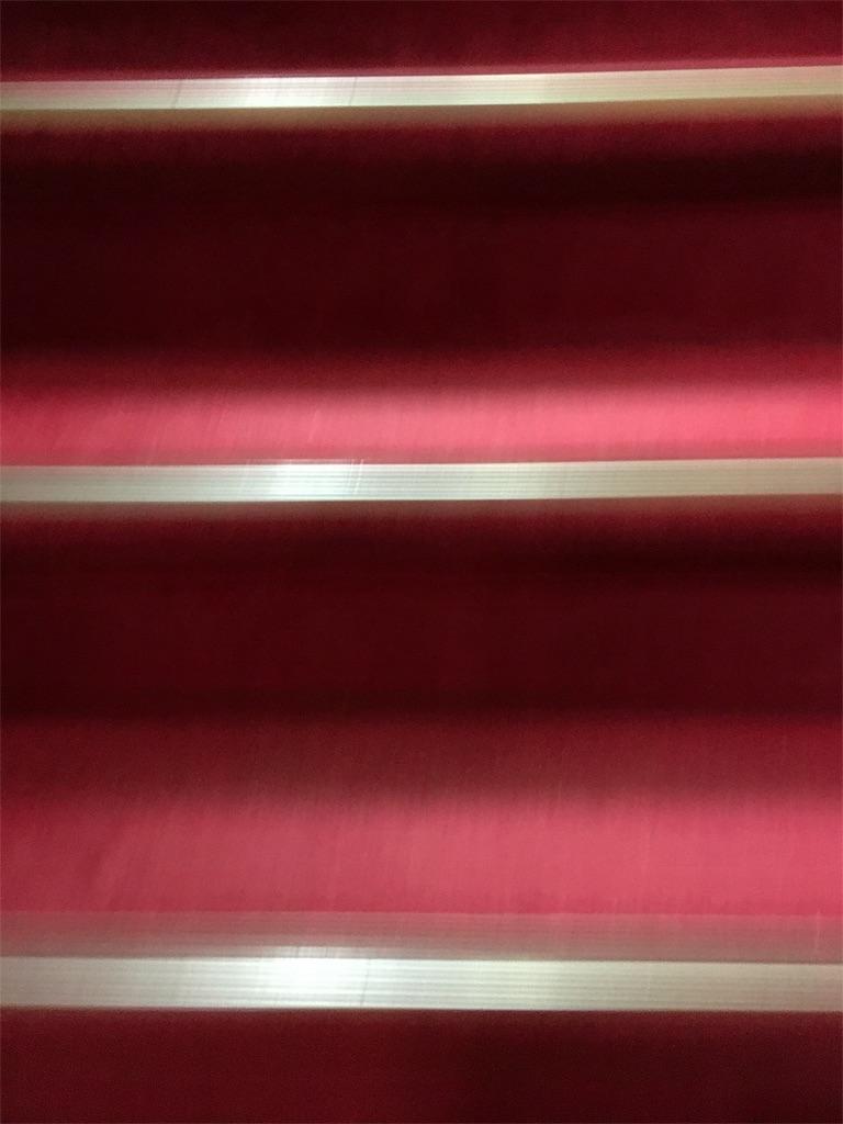 f:id:tetsuuma:20191012191129j:image