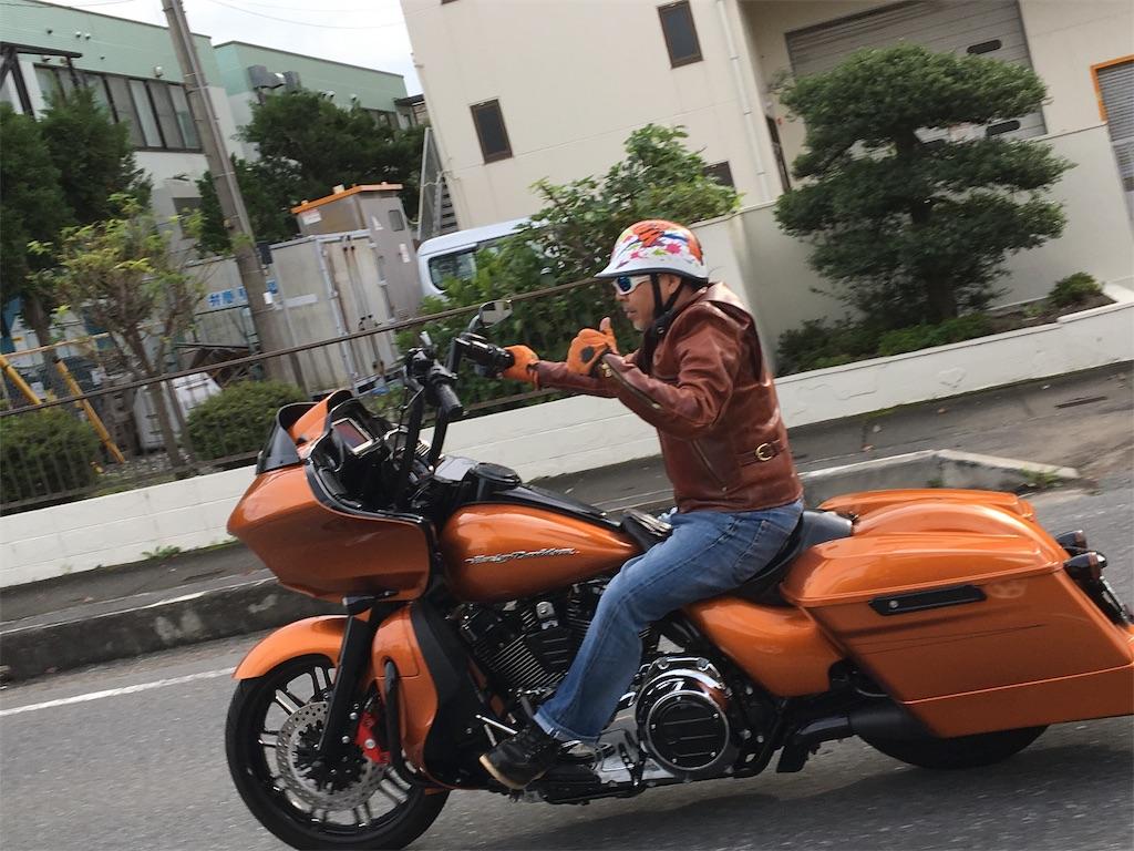 f:id:tetsuuma:20191026213359j:image