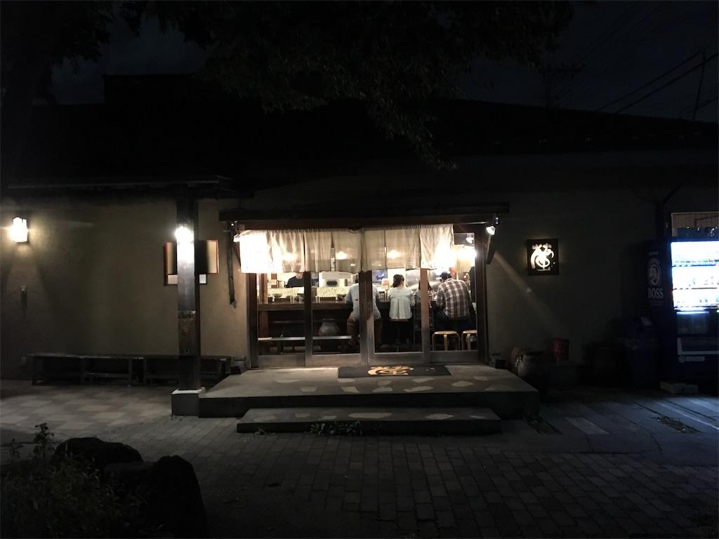 f:id:tetsuuma:20191026214154j:image