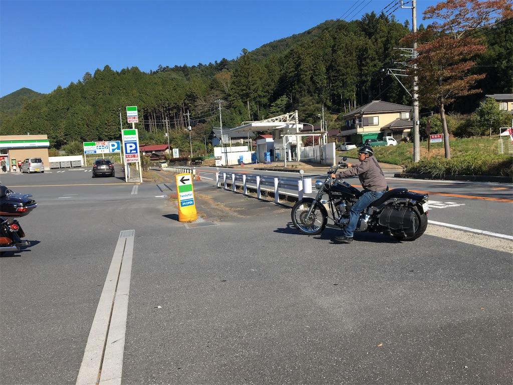 f:id:tetsuuma:20191111031557j:image