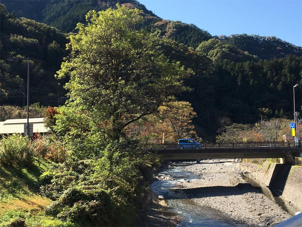f:id:tetsuuma:20191111171918j:image
