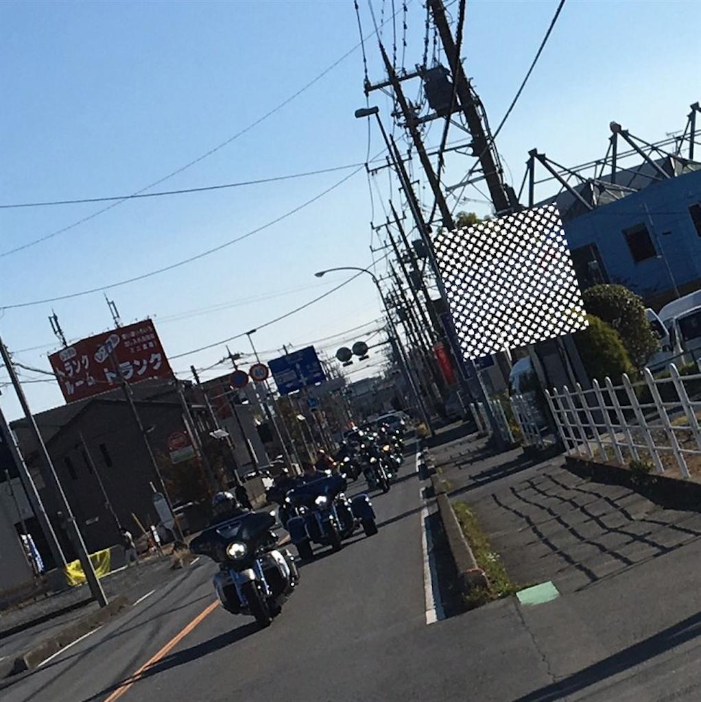 f:id:tetsuuma:20191114032208p:image