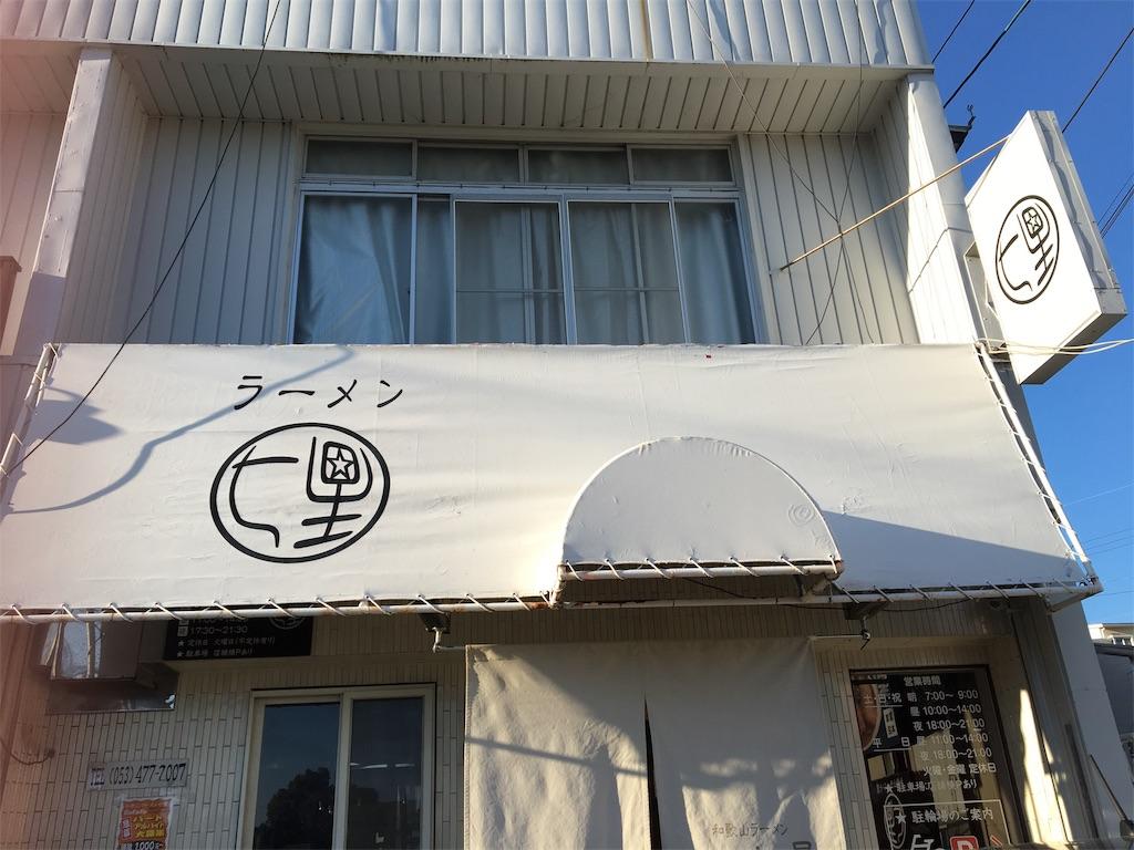 f:id:tetsuuma:20191130184814j:image