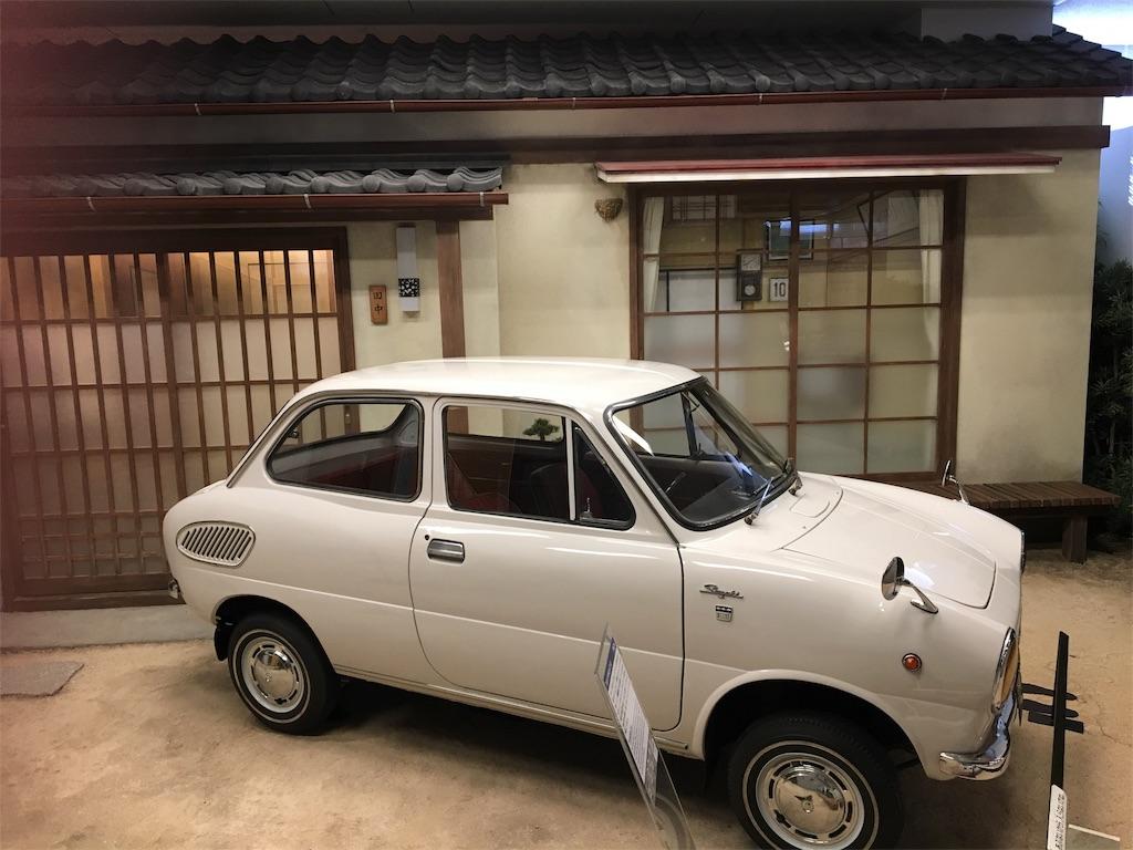 f:id:tetsuuma:20191204110226j:image