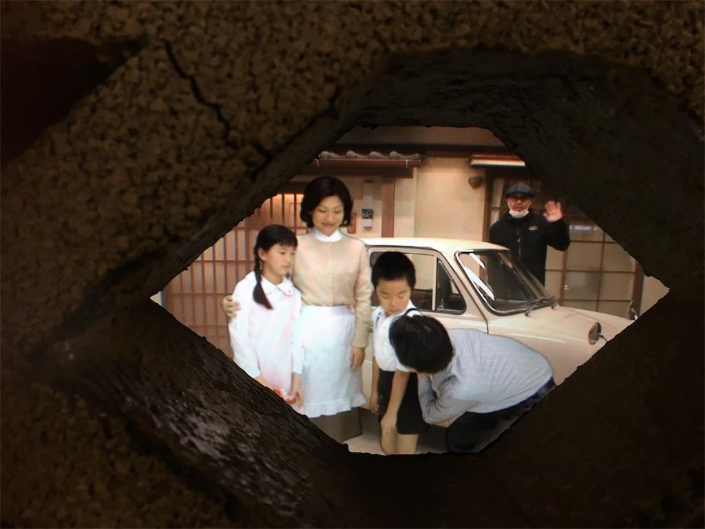 f:id:tetsuuma:20191204110332j:image