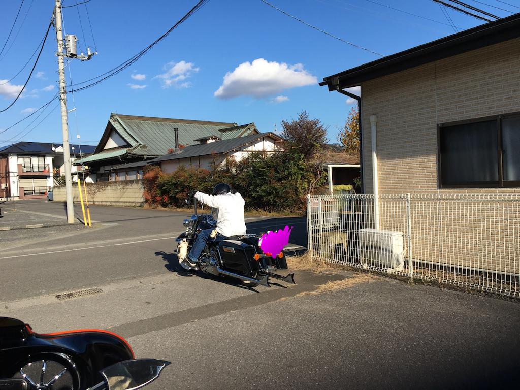 f:id:tetsuuma:20191212030545p:image