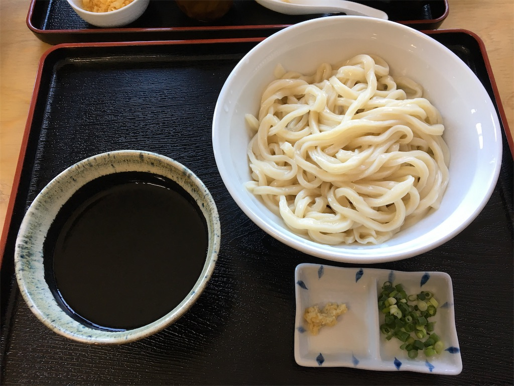 f:id:tetsuuma:20200120113917j:image