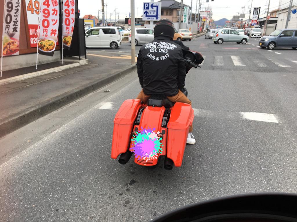 f:id:tetsuuma:20200126152356p:image