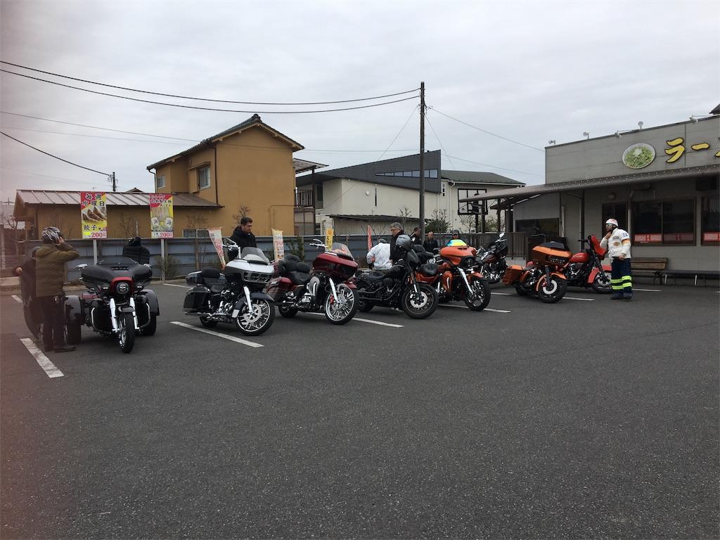 f:id:tetsuuma:20200126152948j:image