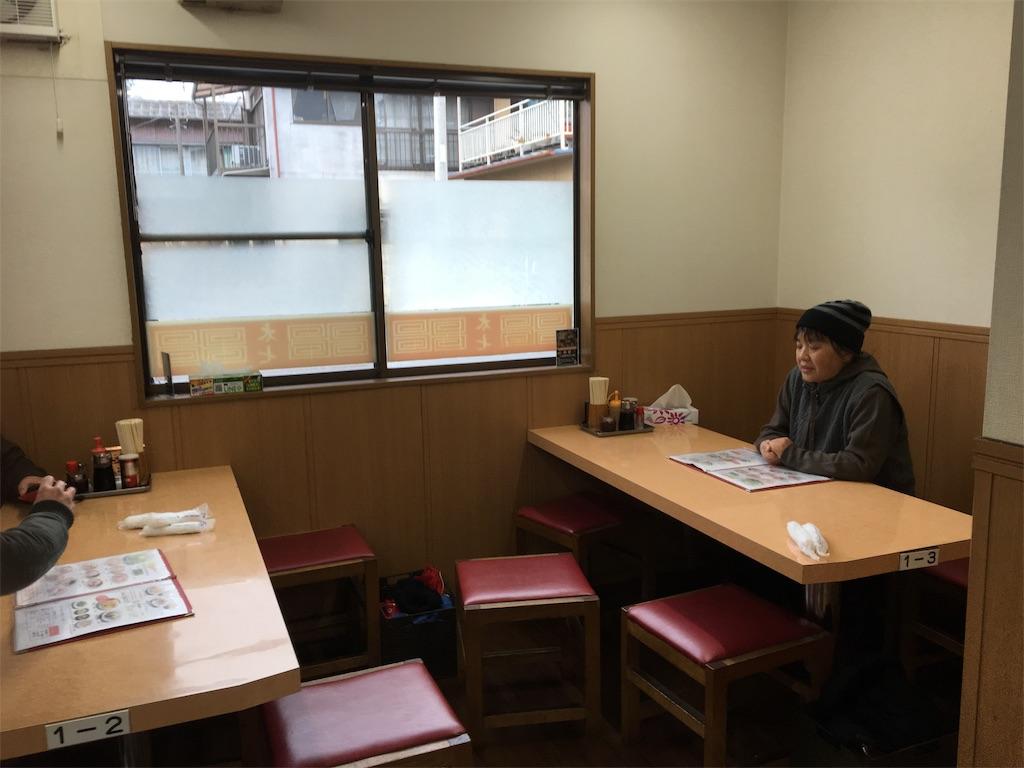 f:id:tetsuuma:20200126160404j:image