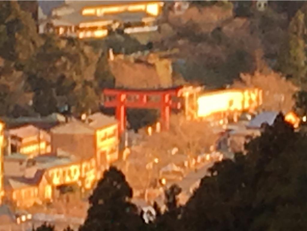 f:id:tetsuuma:20200202183549j:image