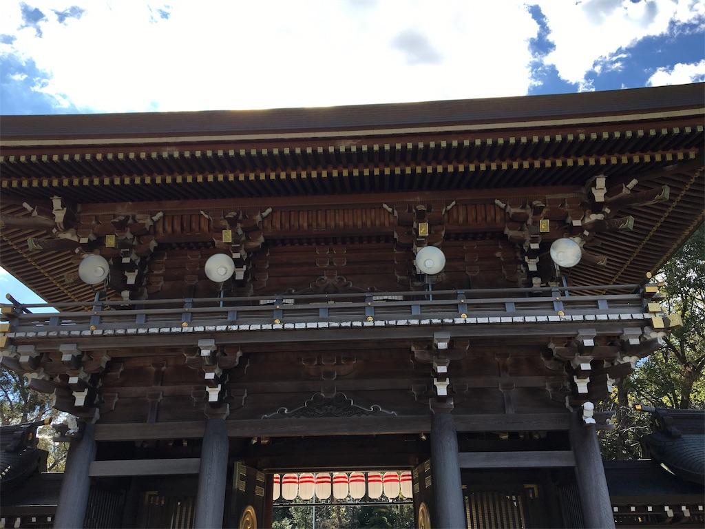 f:id:tetsuuma:20200203025128j:image