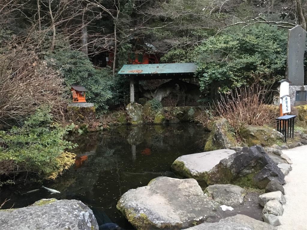 f:id:tetsuuma:20200207113348j:image