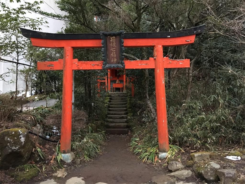f:id:tetsuuma:20200207113352j:image