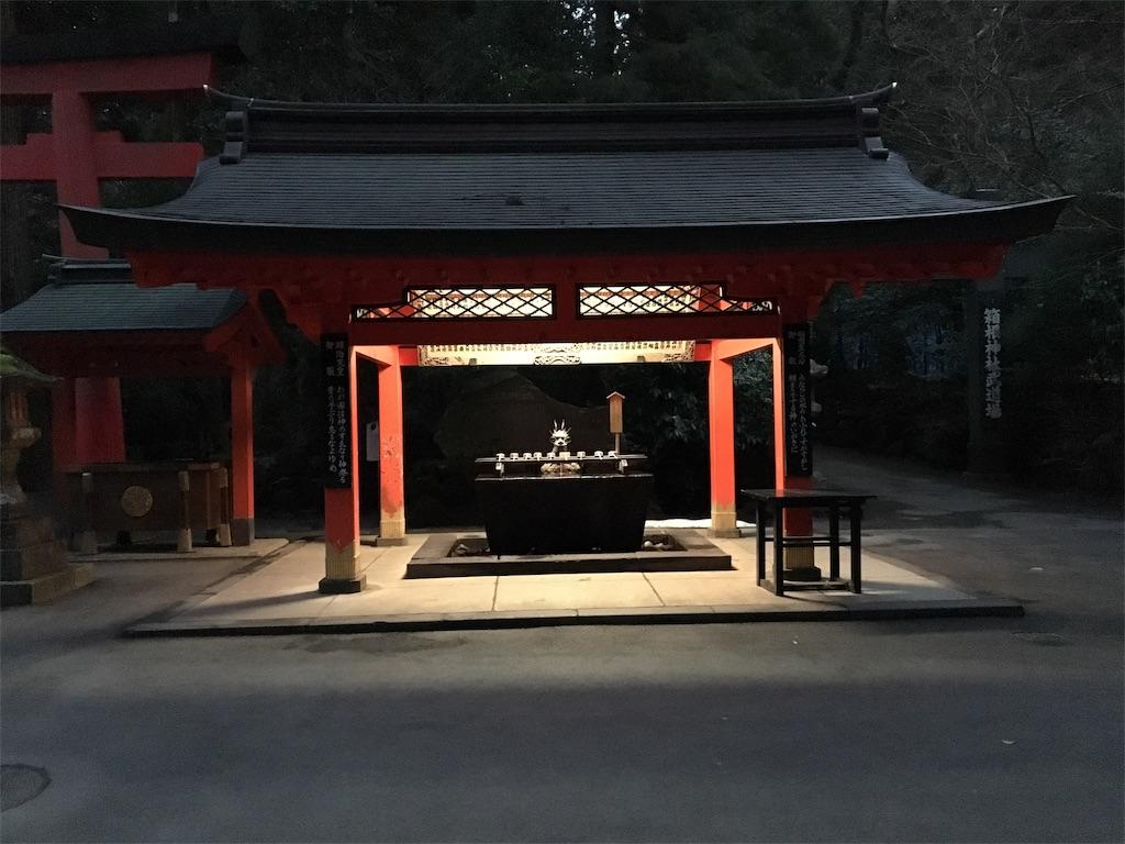 f:id:tetsuuma:20200209174025j:image