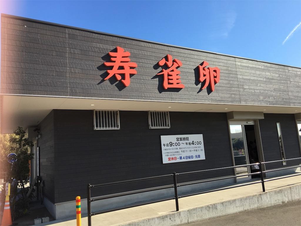 f:id:tetsuuma:20200210185049j:image