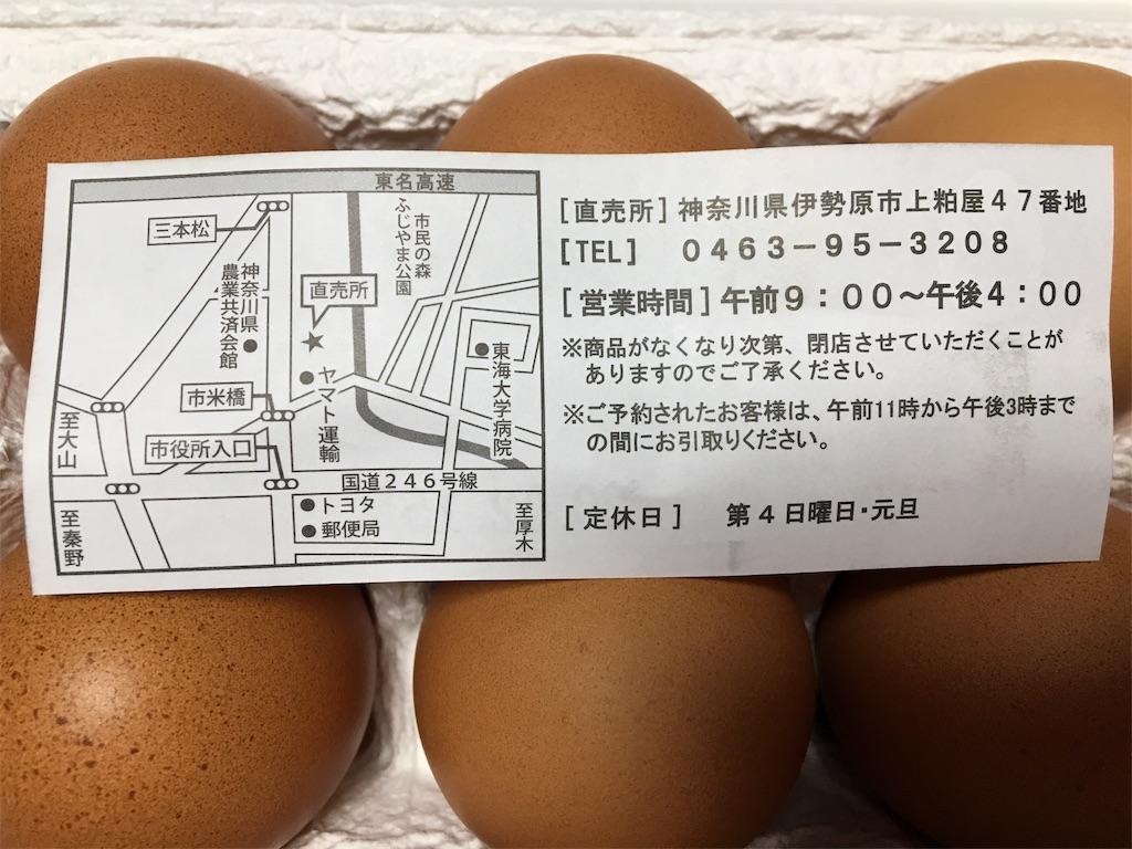 f:id:tetsuuma:20200210185213j:image