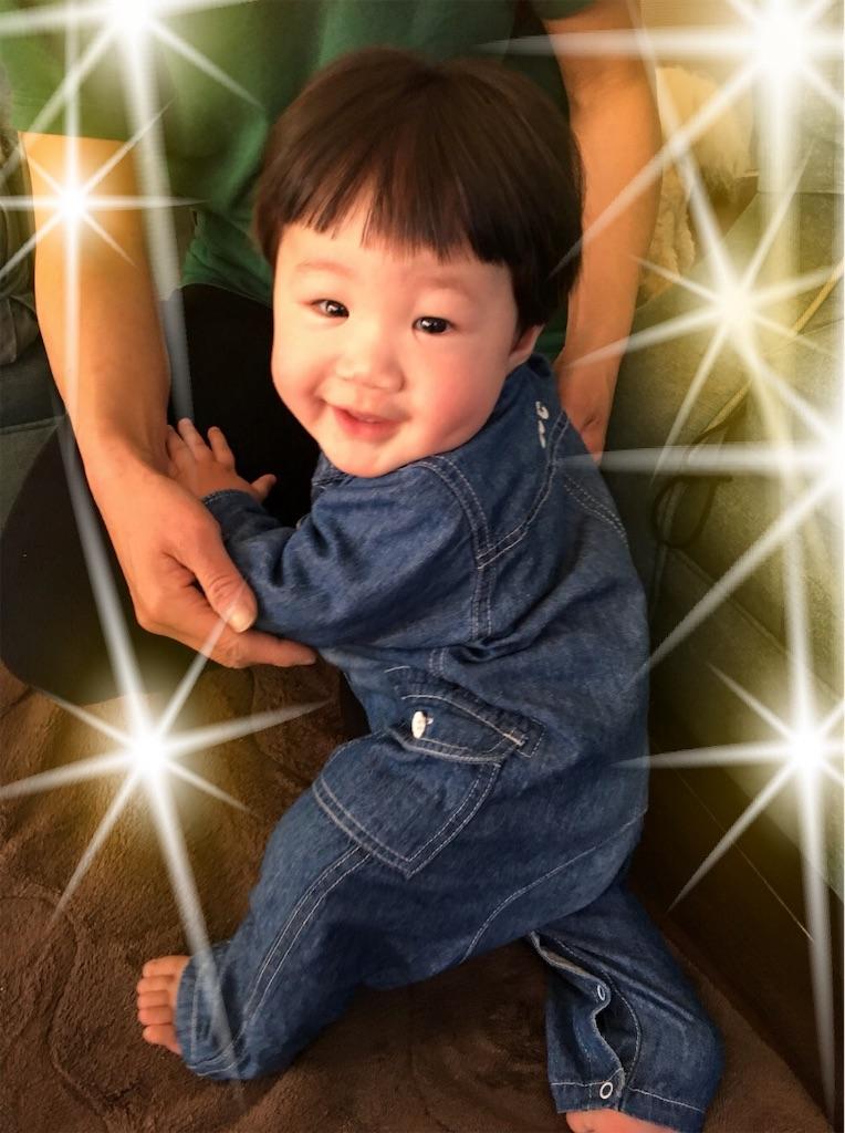 f:id:tetsuuma:20200316192748j:image