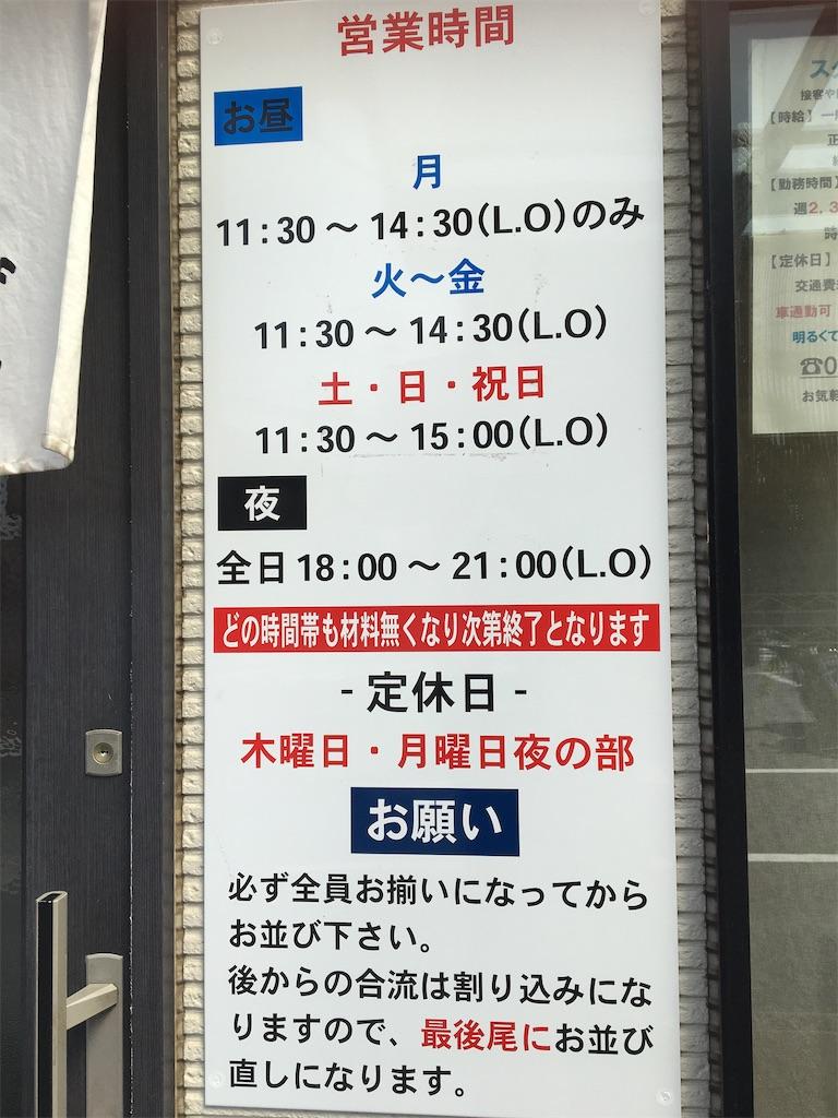 f:id:tetsuuma:20200322140312j:image