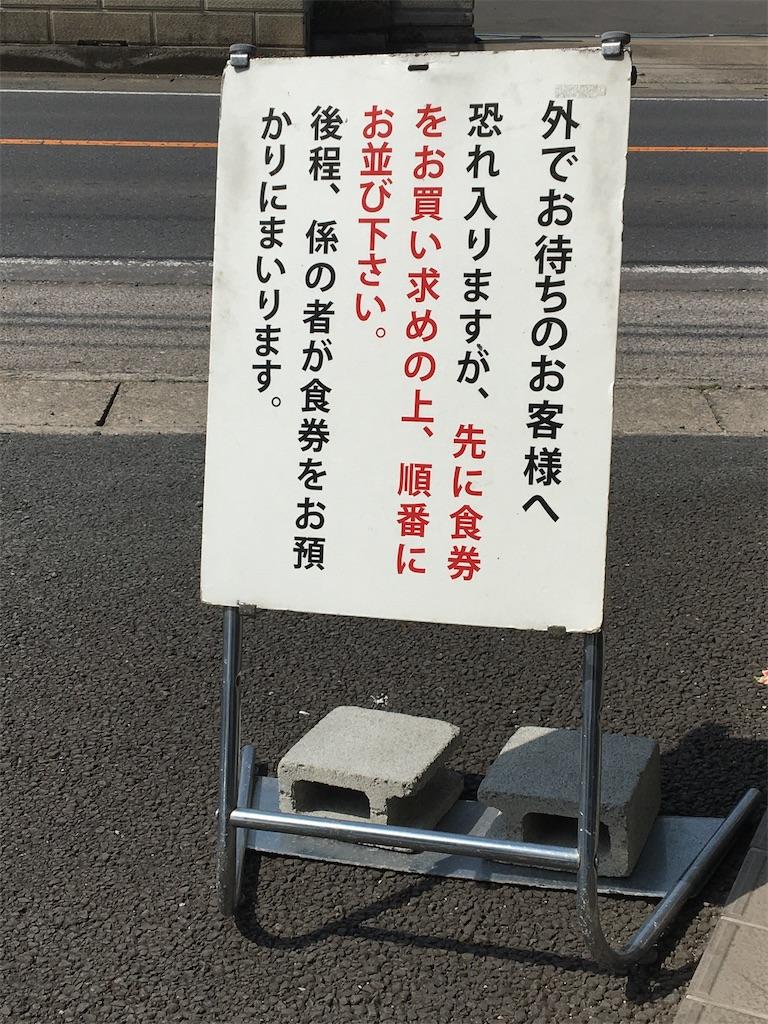 f:id:tetsuuma:20200322141600j:image