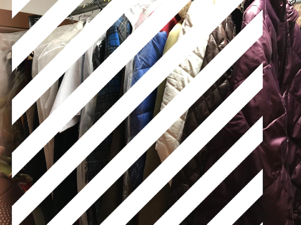 f:id:tetsuuma:20200426191700p:image