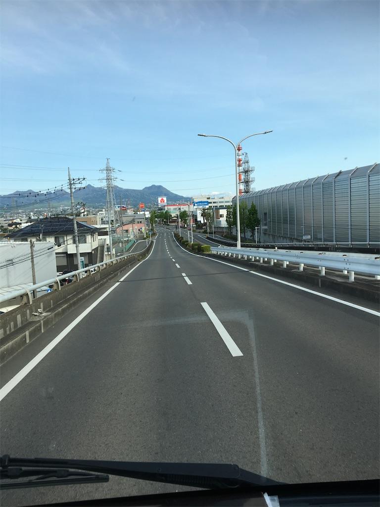 f:id:tetsuuma:20200509101603j:image