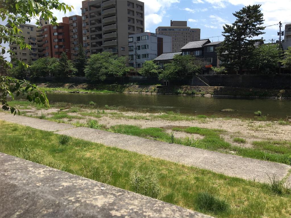 f:id:tetsuuma:20200612122047j:image