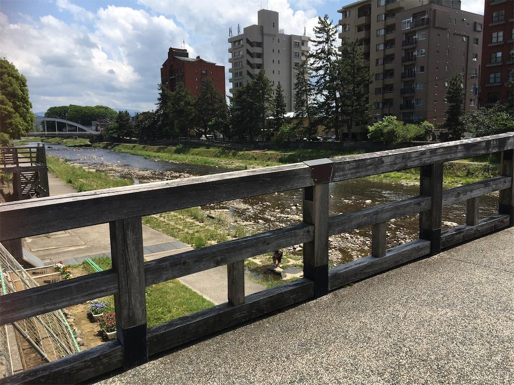 f:id:tetsuuma:20200613101122j:image