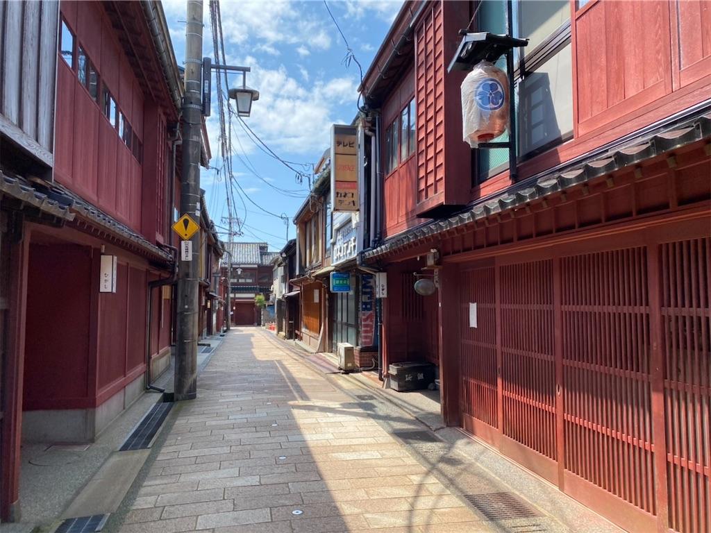 f:id:tetsuuma:20200613102403j:image
