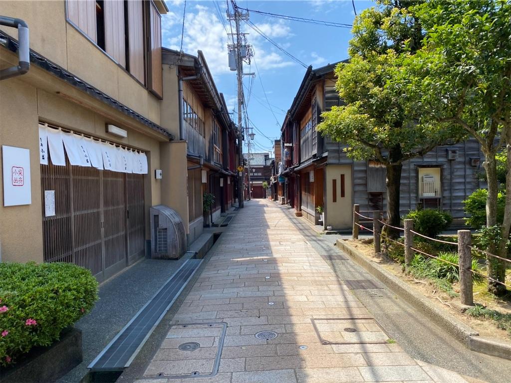 f:id:tetsuuma:20200613102458j:image