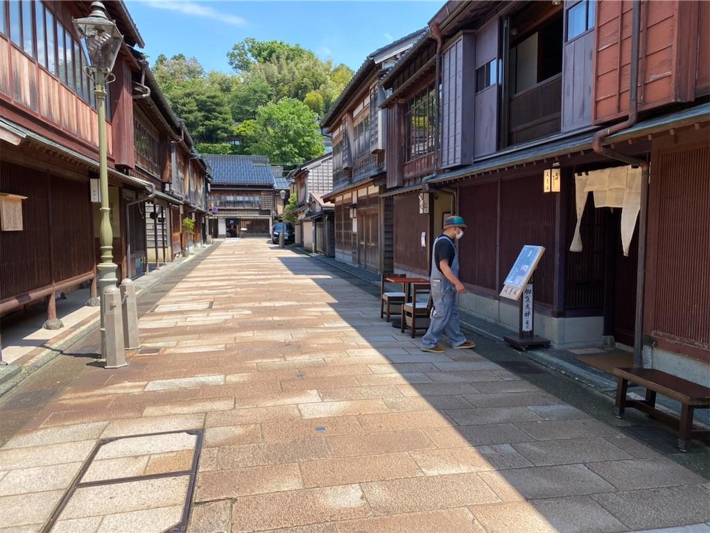 f:id:tetsuuma:20200613102501j:image