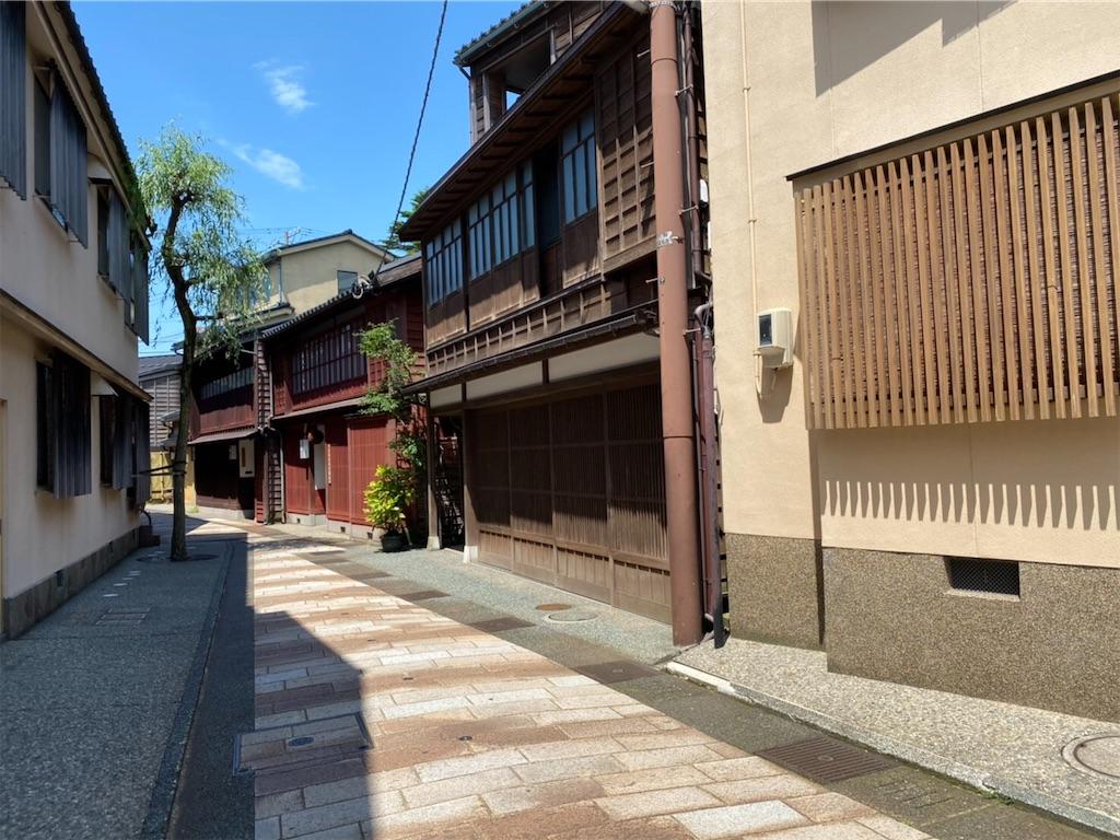f:id:tetsuuma:20200613102630j:image