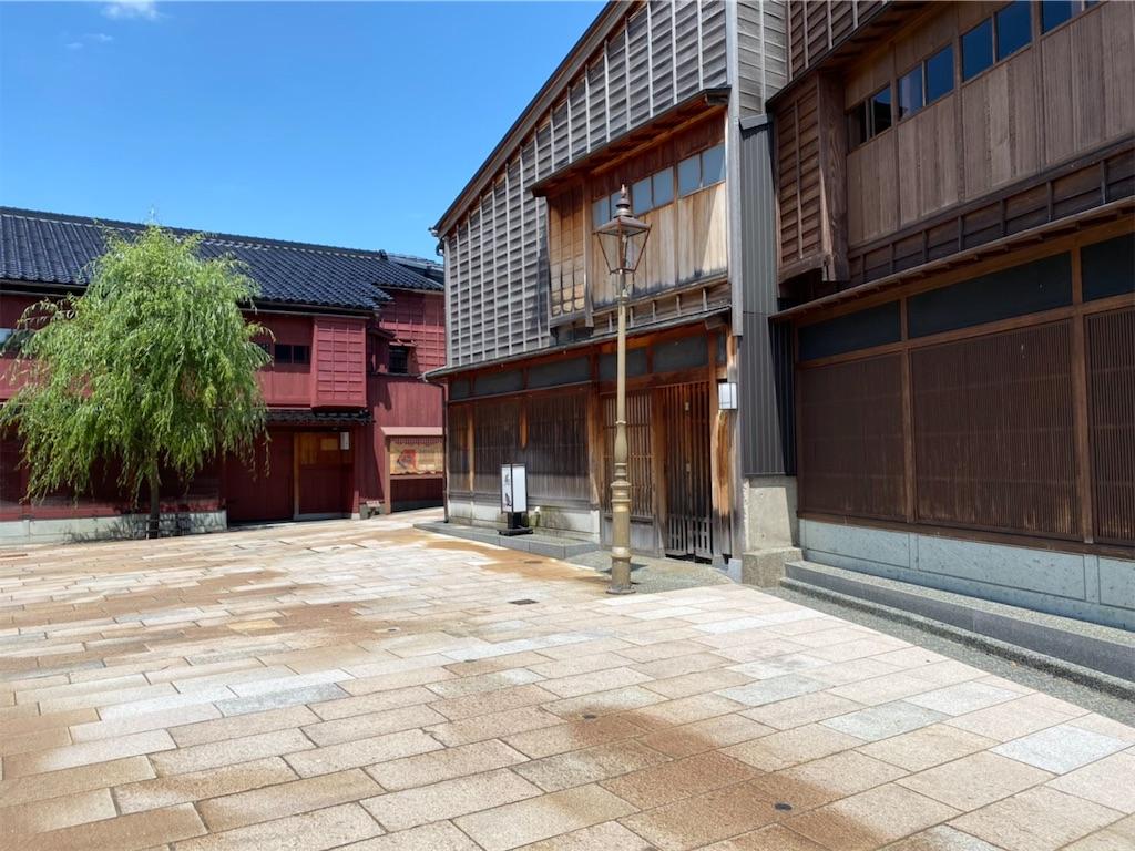 f:id:tetsuuma:20200613102634j:image