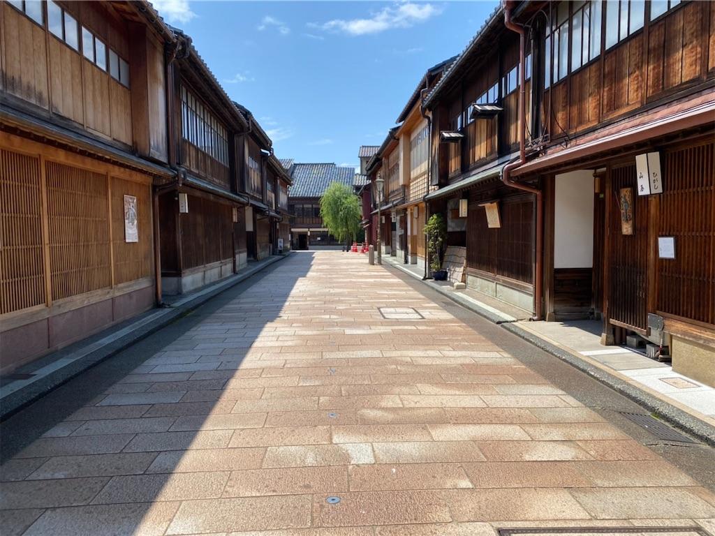 f:id:tetsuuma:20200613102806j:image