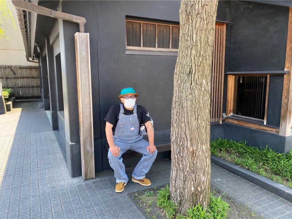 f:id:tetsuuma:20200613165311j:image
