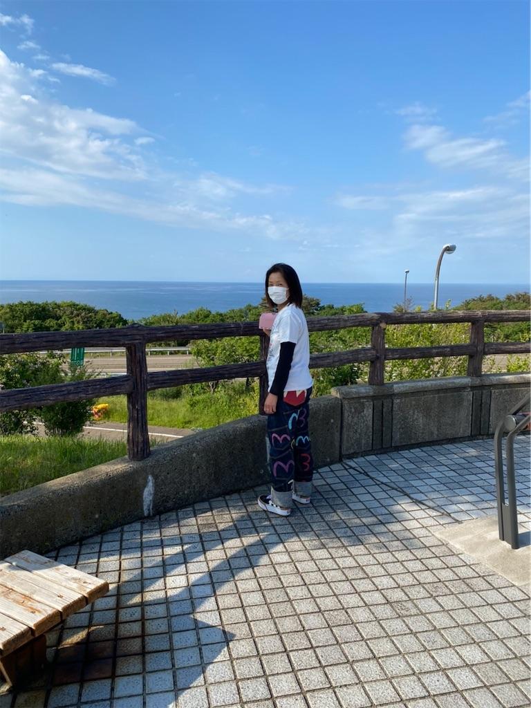 f:id:tetsuuma:20200614115031j:image