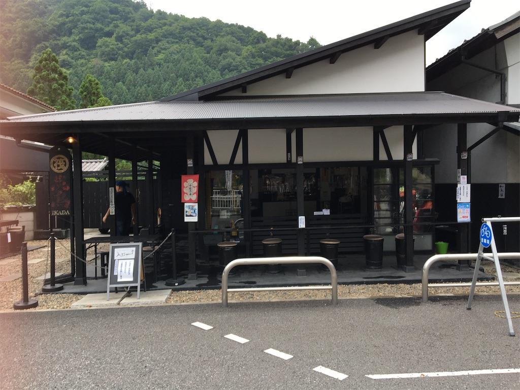 f:id:tetsuuma:20200627184749j:image