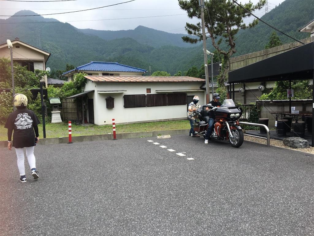 f:id:tetsuuma:20200627185016j:image