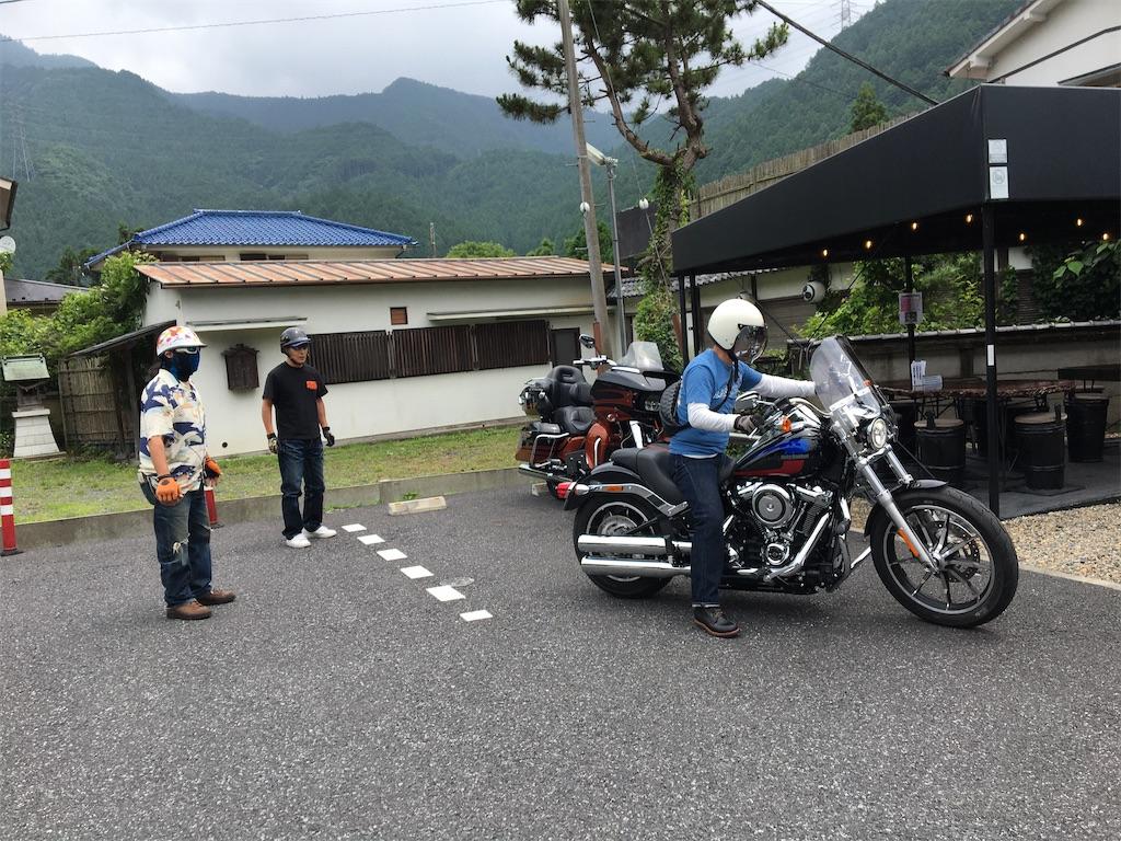 f:id:tetsuuma:20200627185019j:image