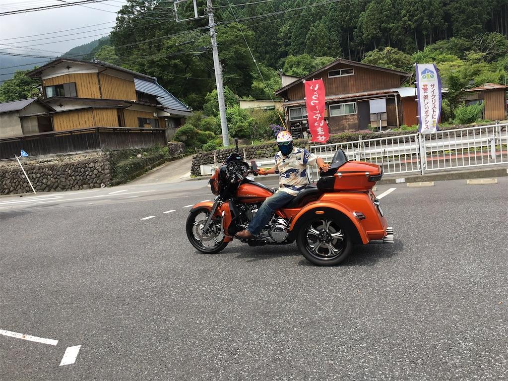 f:id:tetsuuma:20200627200829j:image