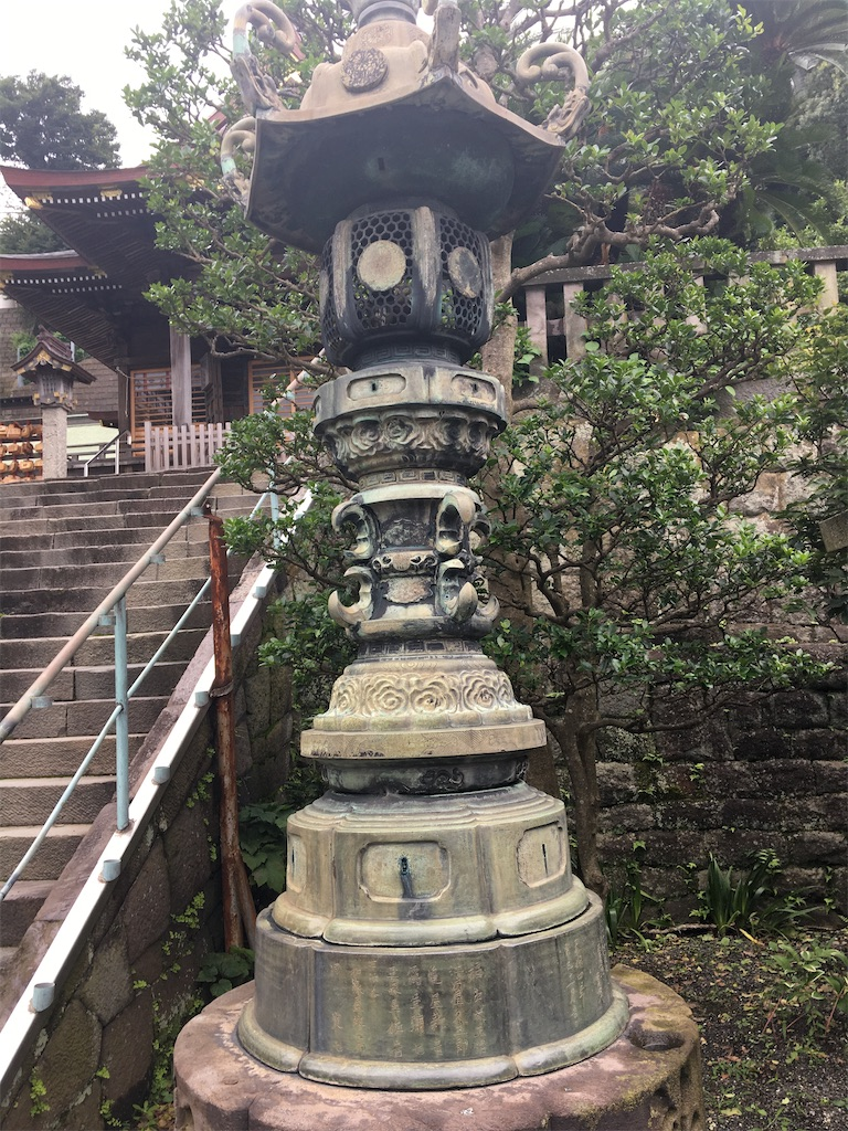 f:id:tetsuuma:20200715175928j:image