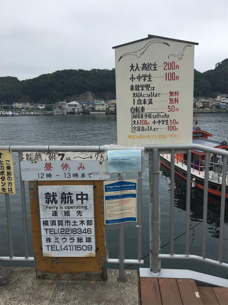 f:id:tetsuuma:20200715184016j:image