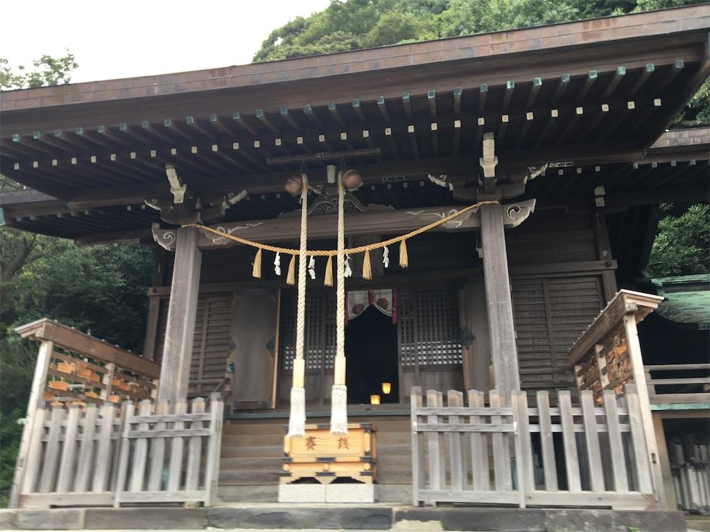 f:id:tetsuuma:20200717024636j:image